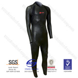 2015 Smooth/Glide Skin Long Sleeve Triathlon Wetsuit pictures & photos