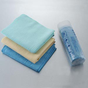 PVA Towel Chamois Cleaning Cloth