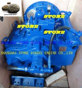 Advance Marine Gearbox 300 Z300 pictures & photos