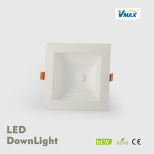 6W Beautiful Modern Design LED Down Light pictures & photos
