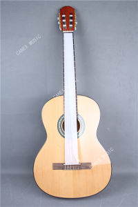 Classical Guitar/ Popular Classical Guitar (CMCG-150-39)