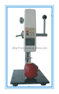 Gy-4 Digital Fruit Hardness Tester Fruit Penetrometer pictures & photos