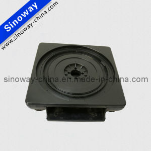 Plastic Mould and Plastic Moulding Parts Manufacture for Electronics