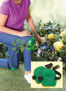 Gardening Knee Pads China Manufacturer (HT5057A) pictures & photos