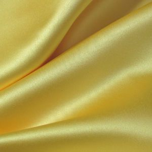 Polyester 50dx75D Satin, Solid Color 8032fa