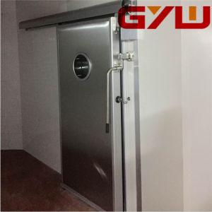 on aluminium sliding doors ings