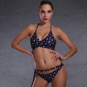 Hot mature women in bikinis