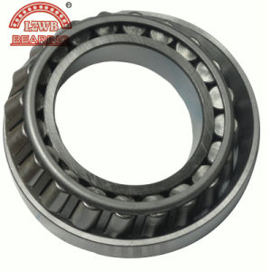 Emq Stardand Inch Size Taper Roller Bearing (68149/10) pictures & photos