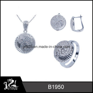 Designer Silver Jewelry Wholesale, Fashion Jewelry Wholesale