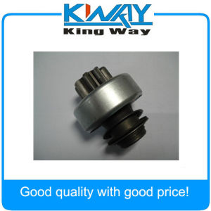 China Starter Gear for KIA Pride - China Starter Drive