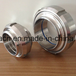 Flexible Hose Cam Groove Fittings Fastener Couplings (Type C) pictures & photos