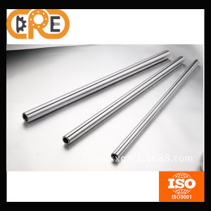 High Quality for Precision Machine Tool Hollow Shaft pictures & photos