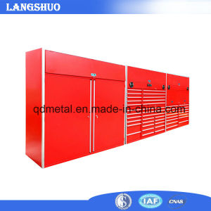 General Steel Modern Tool Box Cabinets