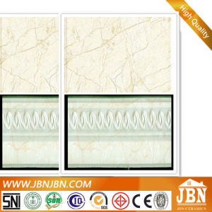 Building Material Bathroom Kitchen Water Proof Ceramic Wall Tile pictures & photos