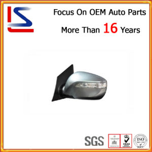 Auto Spare Parts - Side Mirror for Hyundai IX35 pictures & photos