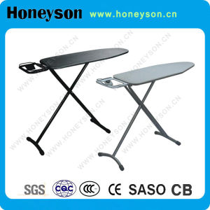 Reversible Ironing Board Cover Pad