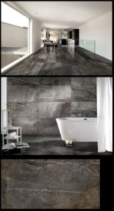 Slate Tiles for Home Wall or Floor.