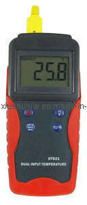 Digital Thermometer pictures & photos