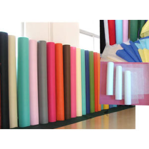 Nonwoven Fabric for Shopping Bag (NFM-1025) pictures & photos