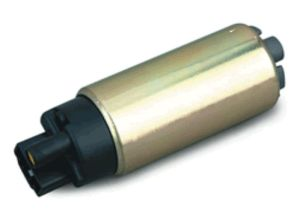 China Electronic Fuel Pump For Toyota, Electronic Fuel Pump For
