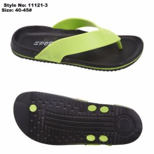 07ffa1873346 China Men Slipper