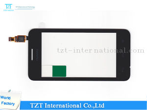 Mobile Phone Touch for Huawei Y330 Screen pictures & photos