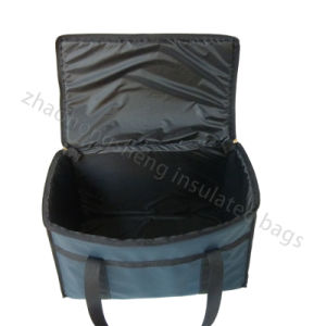 2ea32f662af Large Food Grade Delivery Bags Suppliers Takeaway Bags Online for Sale