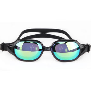 Unisex No Leaking Triathlon Swim Glasses for Adult Men Women Swimming Goggles (mm-8700) pictures & photos