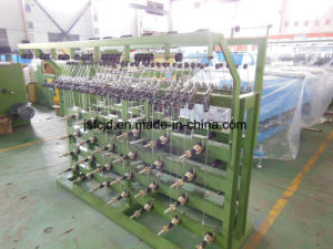 Active Motor Drived Copper Wire Pay-off Rack or Machine (FC-180) 250mm Bobbin pictures & photos