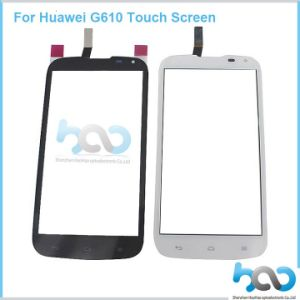 AAA Quality Touch Screen Panel for Huawei G610 Touchscreen