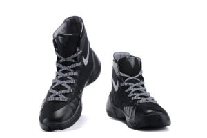 Various Style Brand Basketball Shoes Man Sneaker
