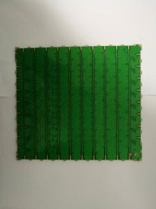 Fr-4 PCB, LED Sign Board PCB pictures & photos