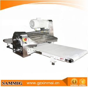 Outstanding Table Top Dough Sheeter With Best Price And Good Quality Home Interior And Landscaping Ologienasavecom