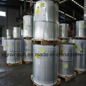 Aluminum Coil (5052 5754 5083) pictures & photos