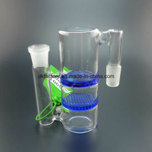 High Quality Wholesale Smoking Pipe Made of Glass Water Pipe for Smoking