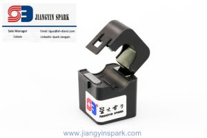USA 0-80A Split Core Current Transformer pictures & photos