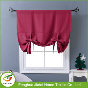 Kitchen Curtain Sets Beautiful Pink Curtains