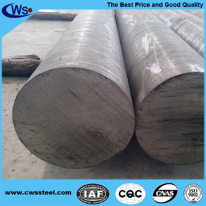 Manufacturer High Speed Steel M2
