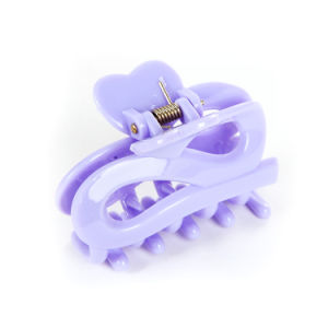 Fashion Hair Clips Claw for Girls