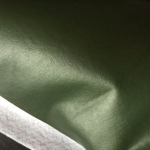 PVC Leather for Bag Handbag Making Hx-B1790 pictures & photos
