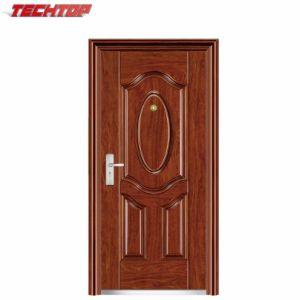 Merveilleux TPS 117 Professional Interior Steel Security Door