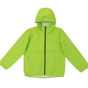 Shell Waterproof Jacket