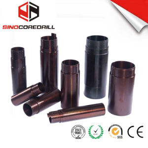 Top Quality Wireline Core Drill Barrel Parts Locking Coupling, Adaptor Coupling