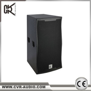 Long Throw Type Outdoor Speaker / Loudspeaker Professional Audio Equipment pictures & photos