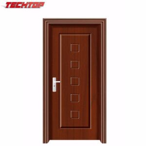 Tpw 025 China House Main Gate Designs Simple Bedroom Door Designs