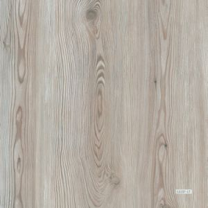 Vinly PVC Flooring Lvt Plank pictures & photos