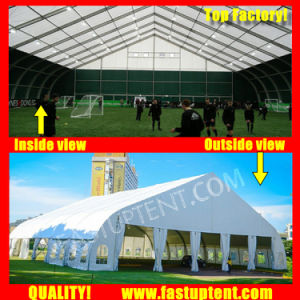 Popular Curve Marquee Tent in Au Australia Melbourne Sydney Adelaide Brisbane & China Popular Curve Marquee Tent in Au Australia Melbourne Sydney ...