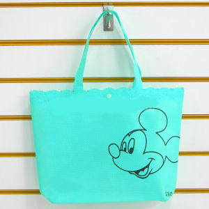 Non Woven Gift Hand Bag pictures & photos