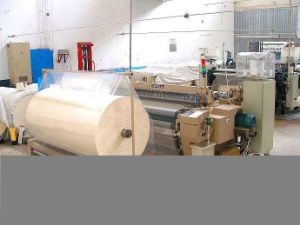 Medical Gauze Production Line (TJPQ-190)