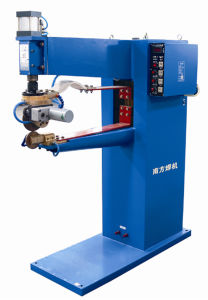 FN-1B 2B Seam Welding Machine